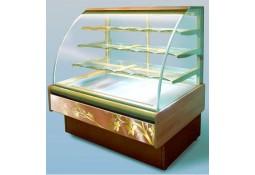 Рекомендації по догляду за холодильним обладнанням