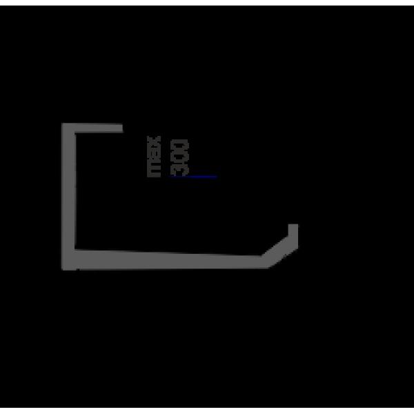 АЛЯСКА А S 100 (R290)