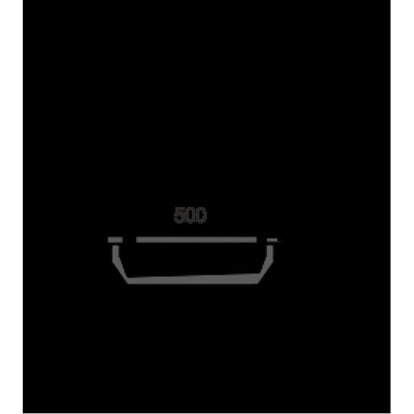 Дакота 85/150