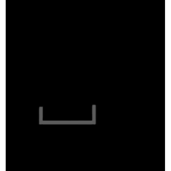 Дакота cube OC 60/130