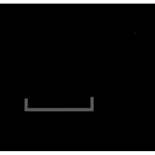 Дакота cube OC 85/130