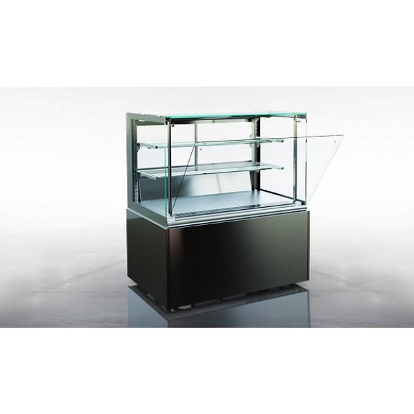 Дакота cube OC 85/150