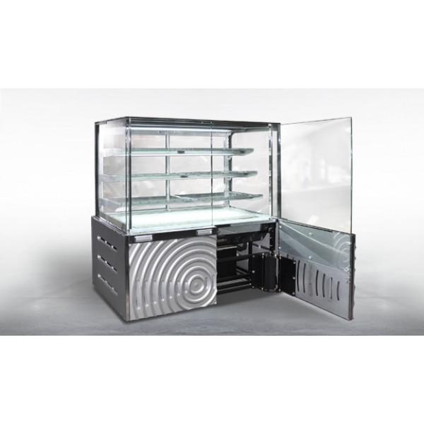 Дакота cube PC 90/150
