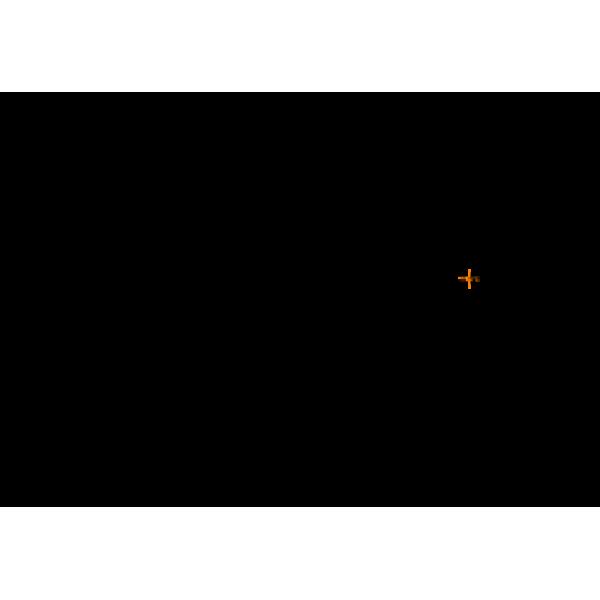 Джорджія прилавок-каса