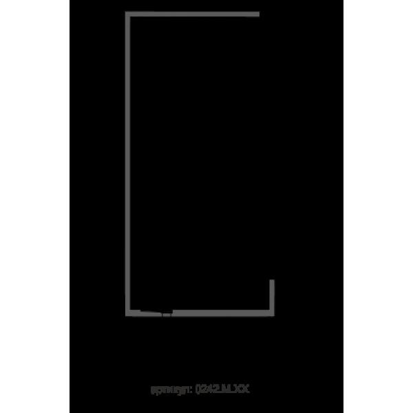 Індіана cube