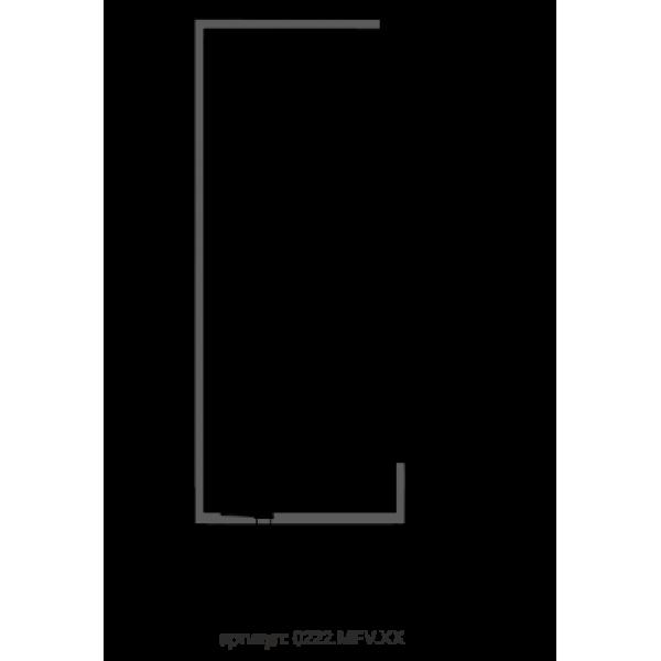 Індіана cube FV