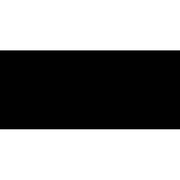 Індіана ECO A