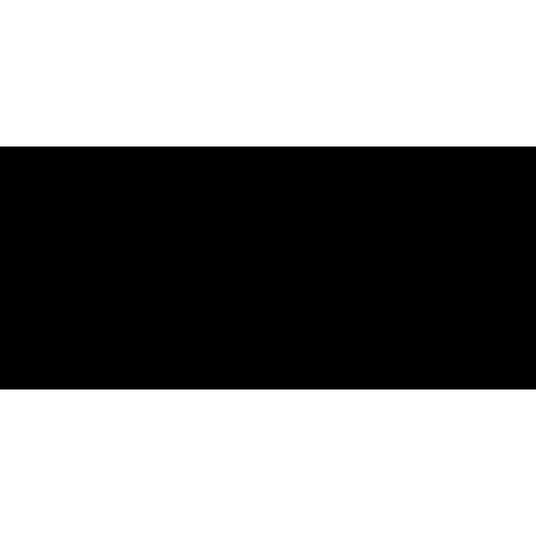 Індіана ECO AD