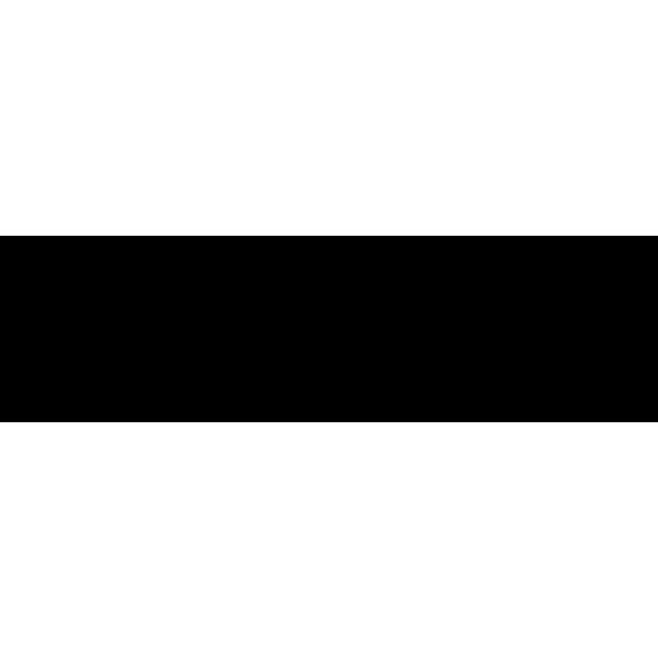 Індіана VF
