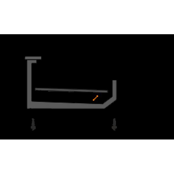Міссурі М LT - низькотемпературні