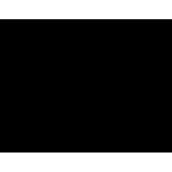 Міссурі М N self SL - нейтральний елемент