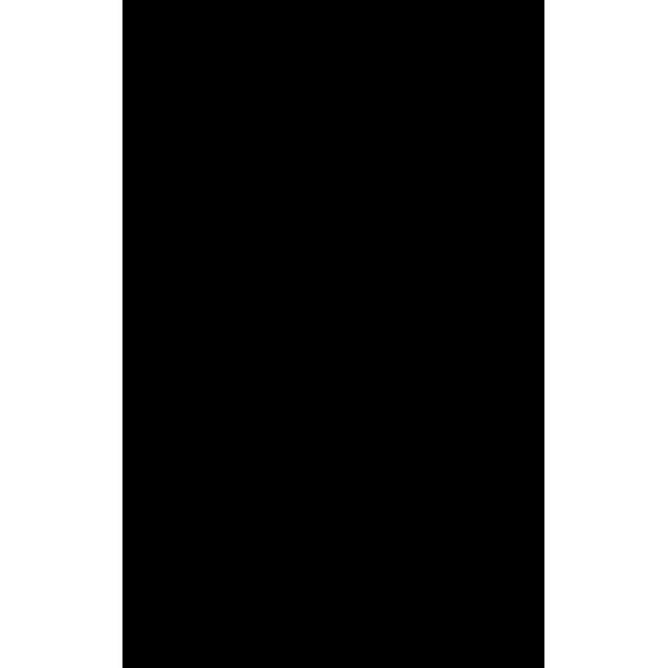 Міссурі М self N SL - кутовий нейтральний елемент