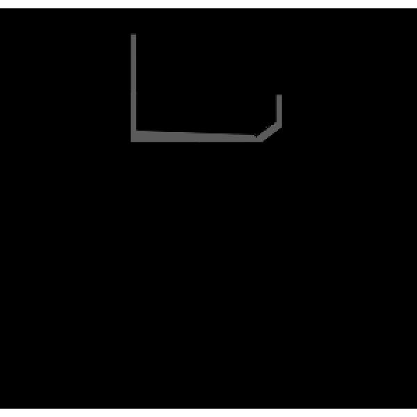 Юкон cube 88