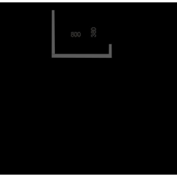 Юкон cube 95